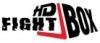 FightBox HD повторно тестируется в Satellite BG