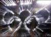 Американцам покажут Олимпийские игры в 3D