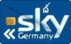 Sky Germany покажет австрийский футбол в 3D