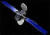 Спутник Horizons 2 нашел точку