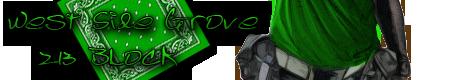 i68978_groveonshooting04.png