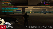 Grand Theft Auto San Andreas [MultiPlayer Only RePack]