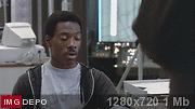 Полицейский Из Беверли Хиллз 1, 2, 3 / Beverly Hills Cop 1, 2, 3 (Мартин Брест, Тони Скотт, Джон Лендис) [1984, 1987, 1994 г.] HDTV 720p
