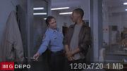 ����������� �� ������� ����� 1, 2, 3 / Beverly Hills Cop 1, 2, 3 (������ �����, ���� �����, ���� ������) [1984, 1987, 1994 �.] HDTV 720p