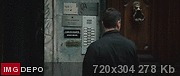 Ультиматум Борна / The Bourne Ultimatum (Пол Гринграсс) [2007 г.] HDRIp